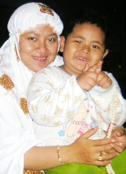 hilmi-tante
