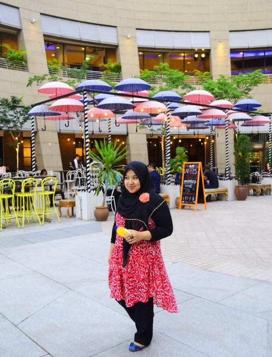 Dewi Yuhana1 (2)a copy