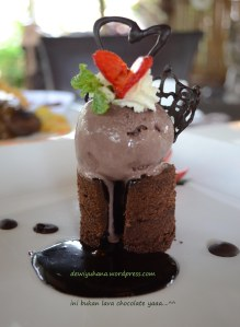 dewi_yuhana_chocolate