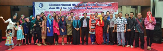 Bank_Indonesia_Malang